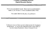 http://clintonlibrary.gov/assets/storage2/hctf/20060885F1/Box_106/42-t-12092985-20060885F-Seg1-106-011-2015.pdf