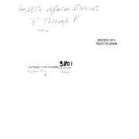 http://clintonlibrary.gov/assets/storage2/HCTF/20060885F5/Box-31/42-t-12093090-20060885F-Seg5-031-007-2015.pdf
