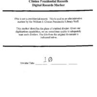 http://clintonlibrary.gov/assets/storage2/HCTF/2006-0885-F6/Box_036/42-t-12093088-20060885F-Seg6-036-016-2015.pdf