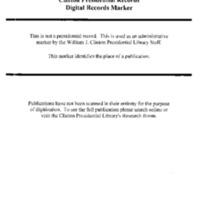 http://clintonlibrary.gov/assets/storage2/2006-0469-F-1/Box-19/42-t-7763296-20060469F-Seg1-019-004-2015.pdf