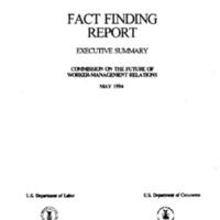 http://clintonlibrary.gov/assets/storage2/2006-0469-F-1/Box-31/42-t-7763296-20060469F-Seg1-031-023-2015.pdf