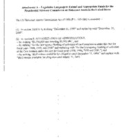 http://www.clintonlibrary.gov/assets/storage/Research-Digital-Library/holocaust/Holocaust-Theft/Box-145/6997222-correspondence-1.pdf