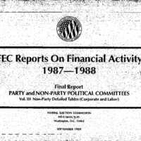 http://clintonlibrary.gov/assets/storage2/2006-0469-F-1/Box-19/42-t-7763296-20060469F-Seg1-019-006-2015.pdf