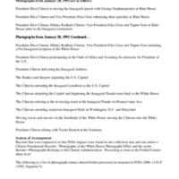 http://clintonlibrary.gov/assets/Documents/Finding-Aids/AV/2006-1135-F-AV-1993-Segment-5.pdf