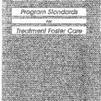 Foster Family-based Treatment Association 8-9-93 12:00 pm