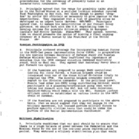 http://clintonlibrary.gov/assets/storage/Research-Digital-Library/Declassified/Bosnia-Declass/1995-10-04-Summary-of-Conclusions-of-Principals-Committee-Meeting-on-Bosnia-October-4-1995.pdf
