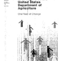 http://clintonlibrary.gov/assets/storage/Research-Digital-Library/clinton-admin-history-project/91-100/Box-93/1756276-history-usda-archival-documents-chapter-4-00-civil-rights-one-year-change-1.pdf