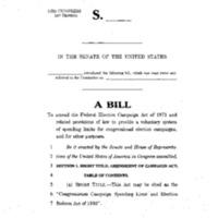 http://clintonlibrary.gov/assets/storage2/2006-0469-F-1/Box-20/42-t-7763296-20060469F-Seg1-020-009-2015.pdf