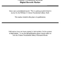http://clintonlibrary.gov/assets/storage2/HCTF/20060810F1/Box-12/42-t-2124771-20060810F-Seg1-012-001-2015.pdf