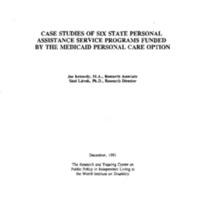 http://clintonlibrary.gov/assets/storage2/HCTF/20060885F5/Box-16/42-t-12093633-20060885F-Seg5-016-002-2015.pdf