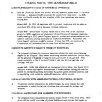 http://clintonlibrary.gov/assets/storage2/HCTF/20060885F4/Box_038/42-t-12093072-20060885F-Seg4-038-006-2015.pdf