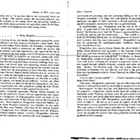 http://www.clintonlibrary.gov/assets/storage/Research-Digital-Library/holocaust/Holocaust-Theft/Box-188/6997222-excerpts-from-morgenthau-diaries.pdf