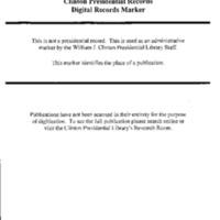 http://clintonlibrary.gov/assets/storage2/hctf/20060885F1/Box_104/42-t-12092985-20060885F-Seg1-104-006-2015.pdf