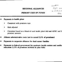 http://clintonlibrary.gov/assets/storage2/HCTF/2006-0885-F6/Box_024/42-t-12093088-20060885F-Seg6-024-009-2015.pdf