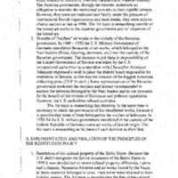 http://www.clintonlibrary.gov/assets/storage/Research-Digital-Library/holocaust/Holocaust-Theft/Box-183/6997222-restitution-policy-of-us.pdf