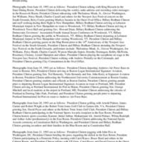 2006-1135-F AV (1993 Segment 52).pdf