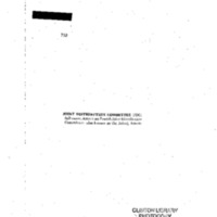 http://www.clintonlibrary.gov/assets/storage/Research-Digital-Library/holocaust/Holocaust-Theft/Box-180/6997222-restitution-1.pdf