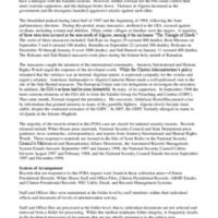 2009-1295-F.pdf