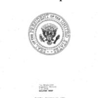 http://clintonlibrary.gov/assets/storage2/hctf/20060885F1/Box_059/42-t-12092985-20060885F-Seg1-059-002-2015.pdf
