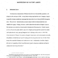 http://www.clintonlibrary.gov/assets/storage/Research-Digital-Library/holocaust/Holocaust-Theft/Box-172/6997222-restitution-chapter-7-1.pdf