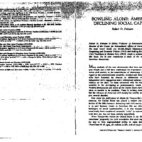 http://clintonlibrary.gov/assets/storage2/2006-0469-F-2/Box_017/42-t-7763296-20060469F-Seg2-017-010-2015.pdf
