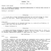 http://clintonlibrary.gov/assets/storage2/2006-0469-F-1/Box-15/42-t-7763296-20060469F-Seg1-015-009-2015.pdf