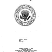 http://clintonlibrary.gov/assets/storage2/2006-0465-F-Kusnet/Box-18/42-t-7431944-20060465F-018-008-2015.pdf