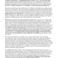 2009-1305-F.pdf
