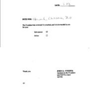 http://storage.lbjf.org/clinton/foia/2009-0886-F/Box-2/42-t-1127610-20090886F-002-004-2016.pdf