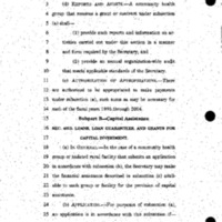http://clintonlibrary.gov/assets/storage/Research-Digital-Library/dpc/jennings-hsa/Box-034/647904-mainstream-bill-draft-5.pdf