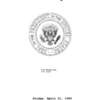 http://clintonlibrary.gov/assets/storage2/hctf/20060885F1/Box_070/42-t-12092985-20060885F-Seg1-070-008-2015.pdf