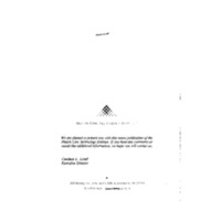 http://clintonlibrary.gov/assets/storage2/hctf/20060885F1/Box_082/42-t-12092985-20060885F-Seg1-082-001-2015.pdf