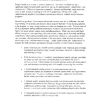 http://clintonlibrary.gov/assets/storage2/HCTF/20060810F2/Box-42/42-t-7422555-20060810F-Seg2-042-003-2015.pdf