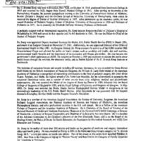 http://clintonlibrary.gov/assets/storage2/HCTF/2006-0885-F6/Box_026/42-t-12093088-20060885F-Seg6-026-020-2015.pdf