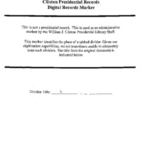 http://clintonlibrary.gov/assets/storage2/HCTF/20060810F1/Box-35/42-t-2068127-20060810F-Seg1-035-015-2015.pdf