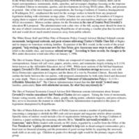 http://storage.lbjf.org/clinton/finding_aids/2014-0226-F.pdf