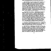 http://clintonlibrary.gov/assets/storage2/2006-0469-F-1/Box-18/42-t-7763296-20060469F-Seg1-018-001-2015.pdf