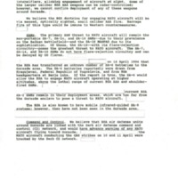 http://clintonlibrary.gov/assets/storage/Research-Digital-Library/Declassified/Bosnia-Declass/1994-04-16-BTF-Memorandum-re-Bosnian-Serb-Air-Defense-Threat-in-Gorazde-Area.pdf