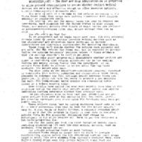 Food and Drug Administration - Modernization [4]