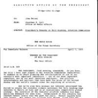 http://clintonlibrary.gov/assets/storage/Research-Digital-Library/speechwriters/curiel/Box-015/42-t-7431952-20060461-F-015-002-2014.pdf