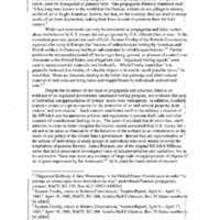 http://www.clintonlibrary.gov/assets/storage/Research-Digital-Library/holocaust/Holocaust-Theft/Box-173/6997222-case-studies-chapter-8-4.pdf