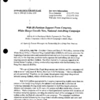 http://www.clintonlibrary.gov/assets/storage/Research-Digital-Library/policydev/tanden/Box-2/42-t-7829250-20120038s-002-005-2014.pdf