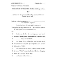 http://clintonlibrary.gov/assets/storage2/2006-0469-F-1/Box-18/42-t-7763296-20060469F-Seg1-018-008-2015.pdf