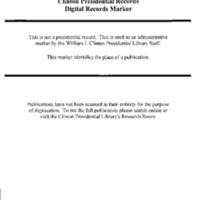 http://clintonlibrary.gov/assets/storage2/hctf/20060885F1/Box_106/42-t-12092985-20060885F-Seg1-106-001-2015.pdf