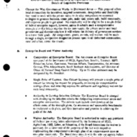 http://clintonlibrary.gov/assets/storage/Research-Digital-Library/clinton-admin-history-project/61-70/Box-61/1509117-ovp-community-empowerment-program-original-proposal.pdf