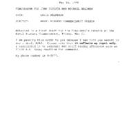 http://clintonlibrary.gov/assets/storage2/2006-0469-F-2/Box_009/42-t-7763296-20060469F-Seg2-009-011-2015.pdf