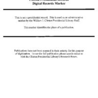 http://clintonlibrary.gov/assets/storage2/HCTF/20060810F1/Box-20/42-t-2124771-20060810F-Seg1-020-006-2015.pdf