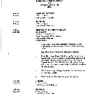 http://www.clintonlibrary.gov/assets/storage/Research-Digital-Library/wjcschedules/1994-05.pdf