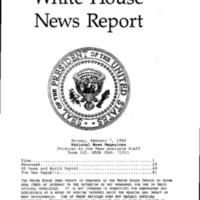 http://clintonlibrary.gov/assets/storage2/2006-0465-F-Kusnet/Box-26/42-t-7431944-20060465F-026-001-2015.pdf