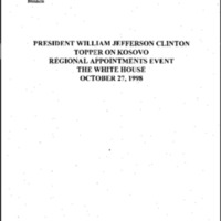 http://clintonlibrary.gov/assets/storage/Research-Digital-Library/speechwriters/blinken/Box-038/42-t-7585787-20060459f-038-009-2014.pdf